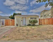 9735 Harvard Street, Bellflower image