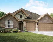 20237 Clare Island Bnd, Pflugerville image