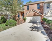 916 Highland Point Drive, Knoxville image