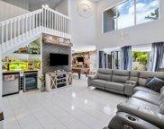 10682 Wheelhouse Circle, Boca Raton image