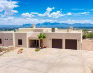 6011 Dry Canyon Drive, Las Cruces image