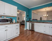 2285 Wolf Street, Northeast Virginia Beach image
