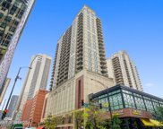 630 N State Street Unit #1404, Chicago image