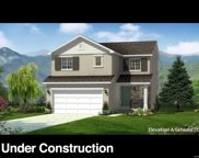 2959 S Willow Creek Dr Unit 2404, Saratoga Springs image