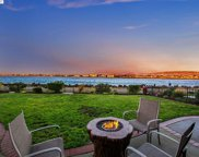 2831 Sea View Pkwy, Alameda image
