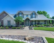 4801 Ray White Road, Fort Worth image