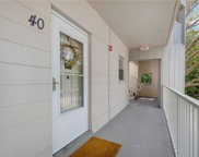 2440 World Parkway Boulevard Unit 40, Clearwater image
