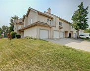 107 Patterson View Sw, Calgary image