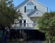 119 B 12th Ave. S, Surfside Beach image