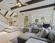 24971     Rivendell Drive, Lake Forest image