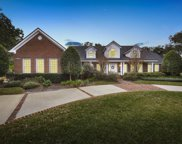 1232 WINDSOR HARBOR DR, Jacksonville image