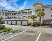 4843 Carnation Circle Unit 303, Myrtle Beach image