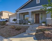 18459 E Ranch Road, Queen Creek image