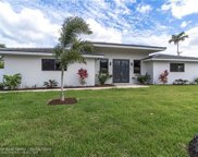 4131 NE 26th Ave, Fort Lauderdale image