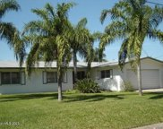 41 Riverview Lane, Cocoa Beach image