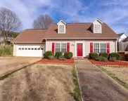 610 Diamond Valley Court, Boiling Springs image