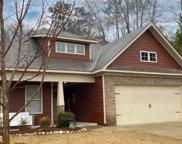 5300 Jean Ridge Ln, Odenville image