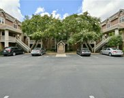 333 Circle  Avenue Unit #B, Charlotte image