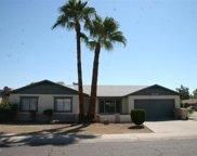 4639 W Ruth Avenue, Glendale image