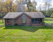 4282 Anderson State  Road, Perry Twp image