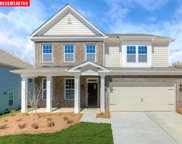168 Yellow Birch  Loop Unit #238, Mooresville image