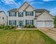 104 Bay Hill Drive, Simpsonville image
