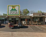 3574 Park, Memphis image