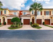 20265 Royal Villagio Ct Unit 107, Estero image