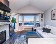 315 E 3rd Street Unit 303, North Vancouver image