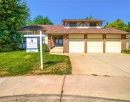 10826 East Maplewood Place, Englewood image