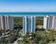 7515 Pelican Bay Blvd Unit 2D, Naples image