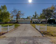 17125 Flowers Ln, Anderson image