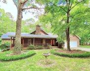 6749 Tree Hill  Road, Matthews image