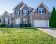 3003 Macon Ct, Spring Hill image