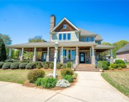 218 Crystal  Circle, Mooresville image