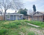 335 Harding, Bakersfield image