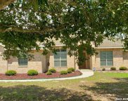 1140 Country View Dr, La Vernia image