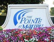 6475     Zuma View Place   131 Unit 131, Malibu image