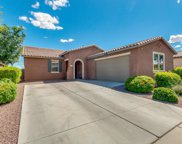 15807 W Shaw Butte Drive, Surprise image