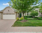 9363 TIMBERLINE, Plymouth Twp image
