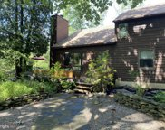 1710 Squire Ln, New Hope image