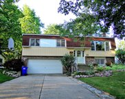 1196 Sussex Lane, Wheaton image