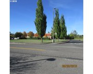 NW 20th AVE, Battle Ground image