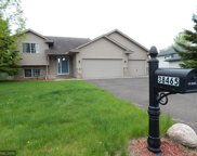38465 Coventry Drive, North Branch image