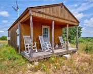 2540 County Road 403, Llano image