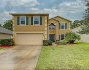 5145 NW Wisk Fern Circle, Port Saint Lucie image