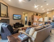 74122 College View Circle E, Palm Desert image