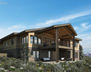 6550 Painted Valley Pass, Park City image