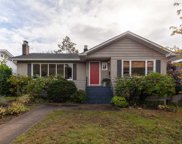 650 W 27th Avenue, Vancouver image