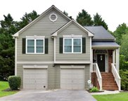 4308 Sentinel Place NW, Kennesaw image